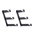 Linkstar Background Support Bracket FA-024-3 for 3x ES-1