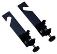 Linkstar Background Support Holder BSH-3 for ES-1
