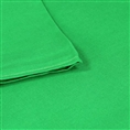 Falcon Eyes Background Cloth BCP-10 2,7x7 m Chroma Green