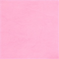 Falcon Eyes Fantasy Cloth FC-02 3x6 m Pink