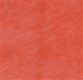 Falcon Eyes Fantasy Cloth FC-03 3x6 m Red