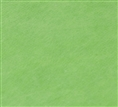 Falcon Eyes Fantasy Cloth FC-09 3x6 m Chroma Green