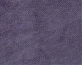 Falcon Eyes Fantasy Cloth FC-13 3x6 m Dark Purple
