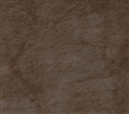 Falcon Eyes Fantasy Cloth FC-19 3x6 m Brown