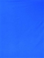 Linkstar Background Cloth AD-05 2,9x5 m Chroma Blue Washable