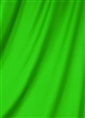 Linkstar Background Cloth AD-10 2,9x5 m Chroma Green Washable