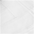 Linkstar Background Cloth BCP-01 6x6 m White
