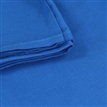Linkstar Background Cloth BCP-05 2,7x7 m Chroma Blue