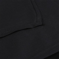 Linkstar Background Cloth BCP-102 2,7x7 m Black