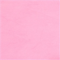 Linkstar Fleece Cloth FD-102 3x6 m Rose