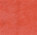 Linkstar Fleece Cloth FD-103 3x6 m Orange/Red