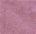 Linkstar Fleece Cloth FD-104 3x6 m Bordeaux
