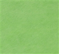 Linkstar Fleece Cloth FD-109 3x6 m Chroma Green