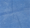 Linkstar Fleece Cloth FD-110 3x6 m Chroma Blue
