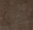 Linkstar Fleece Cloth FD-119 3x6 m Brown