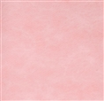 Linkstar Fleece Cloth FD-121 3x6 m Salmon
