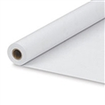 Linkstar Background Roll 01 Arctic White 3.56 x 30 m