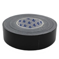 Deltec Gaffer Tape Pro Black 46 mm x 50 m
