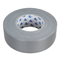 Deltec Gaffer Tape Pro Grey 46 mm x 50 m