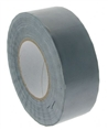 Falcon Eyes Gaffer Tape Grey 5 cm x 50 m
