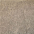 Falcon Eyes Background Cloth BC-226 2.9x7 m