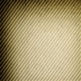 Click Props Background Vinyl with Print Diagonal Gold 1.52 x 1.52M