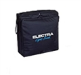 Excella Bag for 2 Flash Heads SF and SL EF-C0631