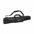 Explorer Cases Tripod Bag BAG90