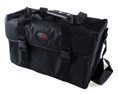 Falcon Eyes Bag SKB-18 L42xB18xH25