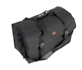 Falcon Eyes Bag SKB-22 L56xB28xH34
