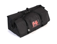 Falcon Eyes Bag SKB-30 L78xB36xH31