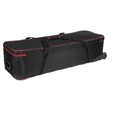 Falcon Eyes Heavy Duty Bag on Wheels CC-16 80x34x29 cm