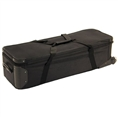 Linkstar Professional Bag on Wheels LS-06 104x36x27 cm