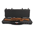 Explorer Cases 11413 RED Line Edition koffer Black Foam 1189x415x159