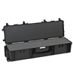 Explorer Cases 13527 Case Black with Foam