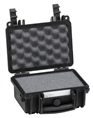 Explorer Cases 1908 Case Black with Foam