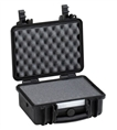Explorer Cases 2712 Case Black with Foam