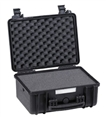 Explorer Cases 3818 Case Black with Foam