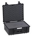 Explorer Cases 4820 Case Black with Foam