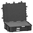 Explorer Cases 7726 Black Foam 770x580x265