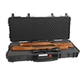 Explorer Cases RED Line 9413 Gun Case with Foam
