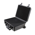 Falcon Eyes Travel Case WPC-3.0 475x390x200