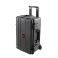Falcon Eyes Travel Case WPC-3.2 560x355x290