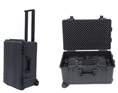 Linkstar Travel Case WPC-3.3 625x420x340