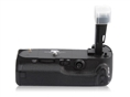 Pixel Battery Grip E11 for Canon 5D Mark III
