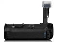Pixel Battery Grip E13 for Canon EOS 6D
