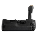 Pixel Battery Grip E16 for Canon 7D Mark II
