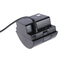 Falcon Eyes Battery BA2-1560-S2 + Battery Charger CHG-S2 for Satel Two
