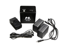 Falcon Eyes Battery Pack MV-AD2 for DVR-620D/LP-DB1000U/SG-100