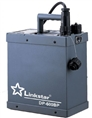 Linkstar Batteryshell with charger DP-600BP/B